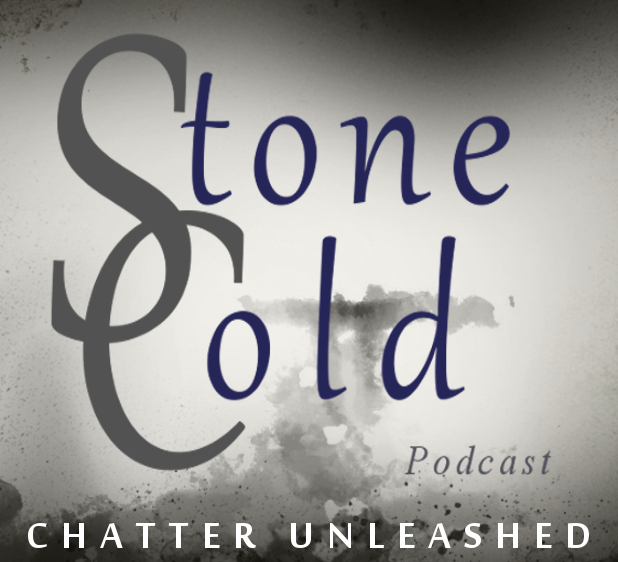 Stone Cold Podcast