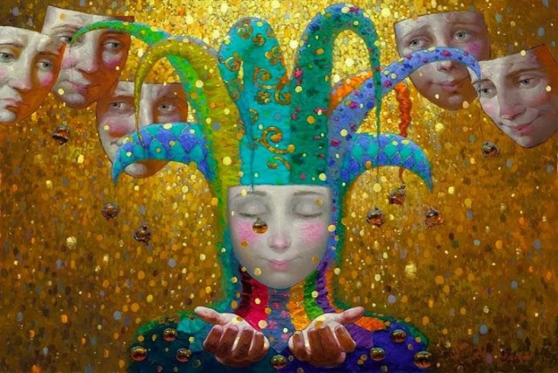 http://bibliocolors.blogspot.com.es/2014/02/visca-carnestoltes-viva-carnaval.html