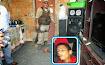 Jovem de 14 anos foi executado com nove tiros