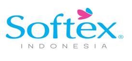 lowongan kerja pt soptex indonesia terbaru