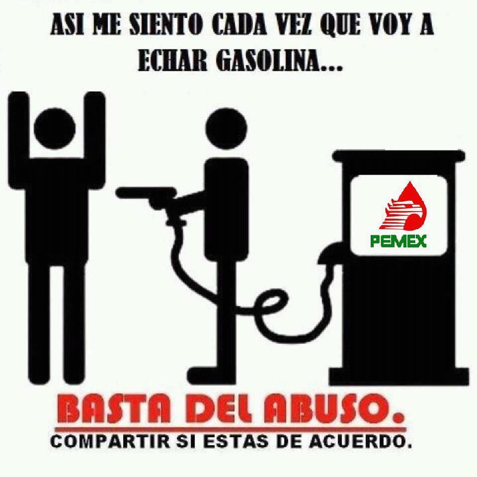 Donde es posible comprar la gasolina en donetske hoy