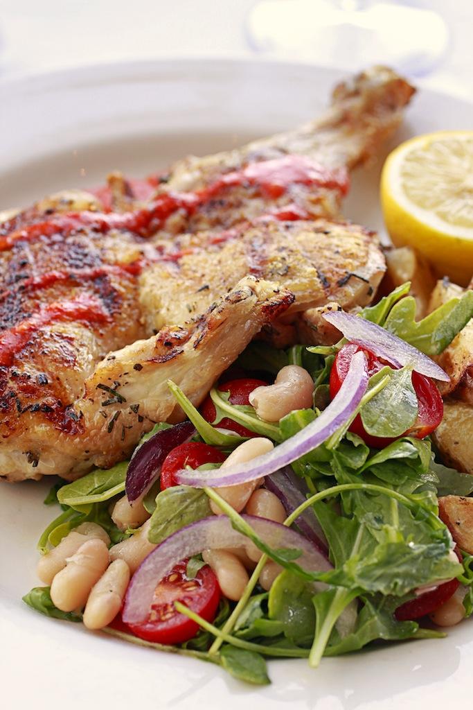alla primavera ragu alla bolognese shrimp alla diavola recipes ...