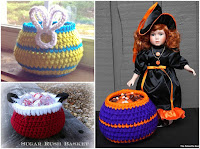 http://www.ravelry.com/patterns/library/sugar-rush-basket