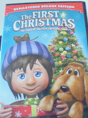 Christmas Movie Classic, Holiday Movies For Kids, Christmas Movie Gifts, Family Friendly Holiday Movies