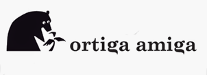 Ortiga Amiga