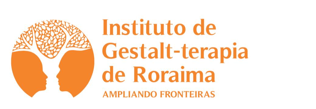 Instituto de Gestalt-terapia de Roraima - Ampliando Fronteiras