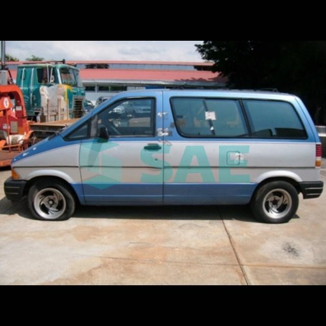 ford aerostar modelo 1988 car celeng ford aerostar modelo 1988