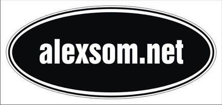 alexsom.net
