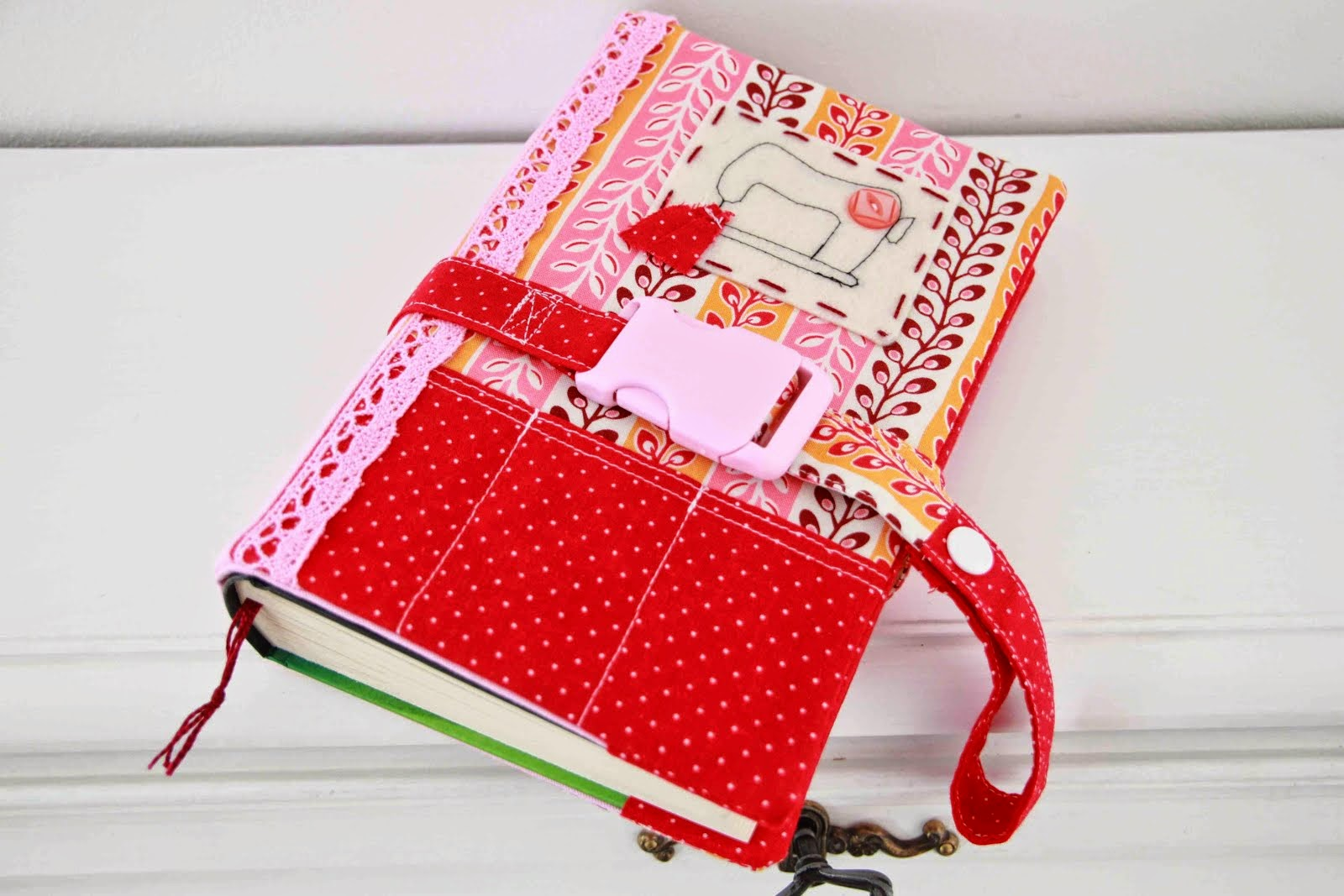 Blogbuch 2015 Sei dabei!