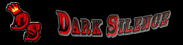 DarkSilence