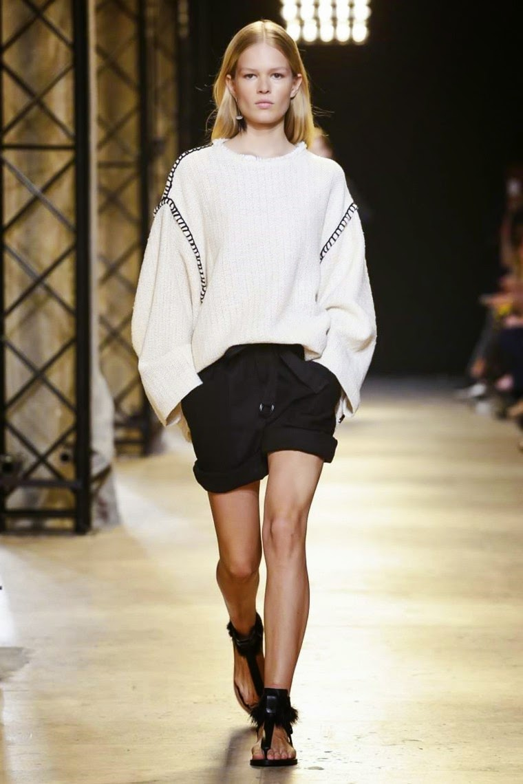 Isabel Marant spring summer 2015, Isabel Marant ss15, Isabel Marant, Isabel Marant ss15 pfw, Isabel Marant pfw, baskets isabel marant, sneakers isabel marrant,pfw, pfw ss15, pfw2014, fashion week, paris fashion week, du dessin aux podiums, dudessinauxpodiums, vintage look, dress to impress, dress for less, boho, unique vintage, alloy clothing, venus clothing, la moda, spring trends, tendance, tendance de mode, blog de mode, fashion blog,  blog mode, mode paris, paris mode, fashion news, designer, fashion designer, moda in pelle, ross dress for less, fashion magazines, fashion blogs, mode a toi, revista de moda, vintage, vintage definition, vintage retro, top fashion, suits online, blog de moda, blog moda, ropa, asos dresses, blogs de moda, dresses, tunique femme,  vetements femmes, fashion tops, womens fashions, vetement tendance, fashion dresses, ladies clothes, robes de soiree, robe bustier, robe sexy, sexy dress