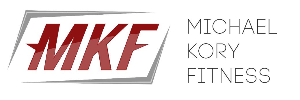 Michael Kory Fitness
