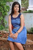 Vaishali glamorous photos-thumbnail-12
