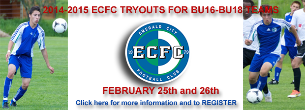 https://emeraldcityfc.org/tryouts/tryout-schedule-and-registration/