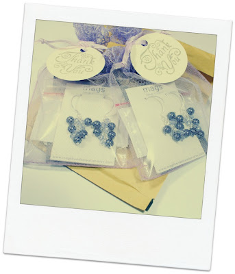 Packaging - magsbeadscreation.com
