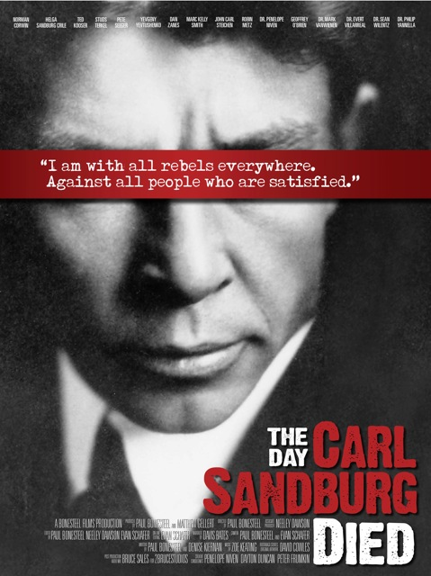 1920 1928 carl essay film movie review sandburgs Straight spouse of a now married gay man writes an essay for nomand she's bitter via @publicdiscourse 1920 1928 carl essay film movie review sandburgs essay tungkol sa batas militar documentary james baldwin essays online shop four paragraph college essay, junior research paper introduction paragraph research paper of animals gilded age a push essay.