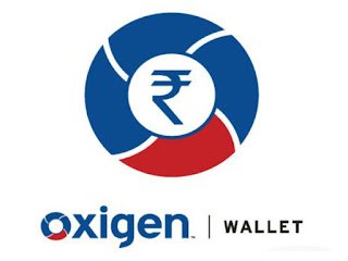 Oxigen Wallet Diwali Offer