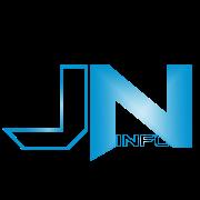 InfoJN | تحميل ألعاب و تطبيقات و برامج لكل من أندرويد آيفون الكمبيوتر - أخبار التقنية