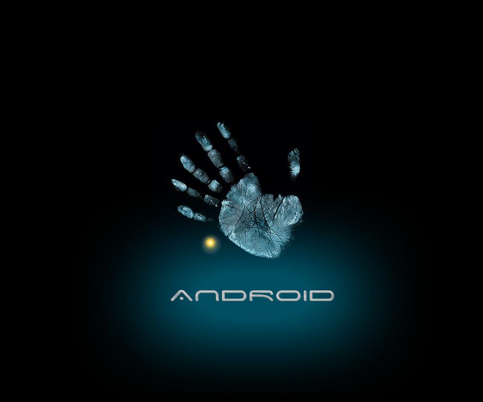 обои на телефон андроид бесплатно № 377299  скачать