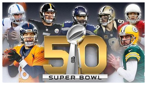 How to Watch Super Bowl 2016 Live online