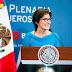 Economía/ México, uno de los países con mayor presencia de Citigroup