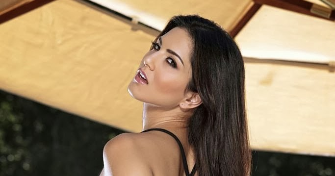 Can not Foto bokep sunny leone recommend you