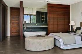 Minosa Grand Designs Australia Byron Bay Watego 39 S Beach House