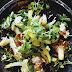 Black pepper crab salad recipe