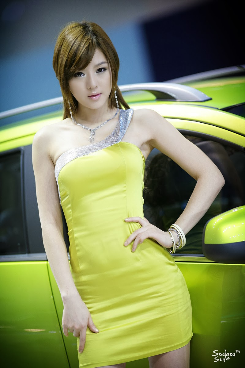 Sexy female korean girl to date, nudes mis junior girls free