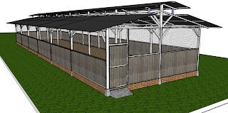 Proposal pkl | ayam broiler ayam kampung ayam petelur ayam, Aku mau