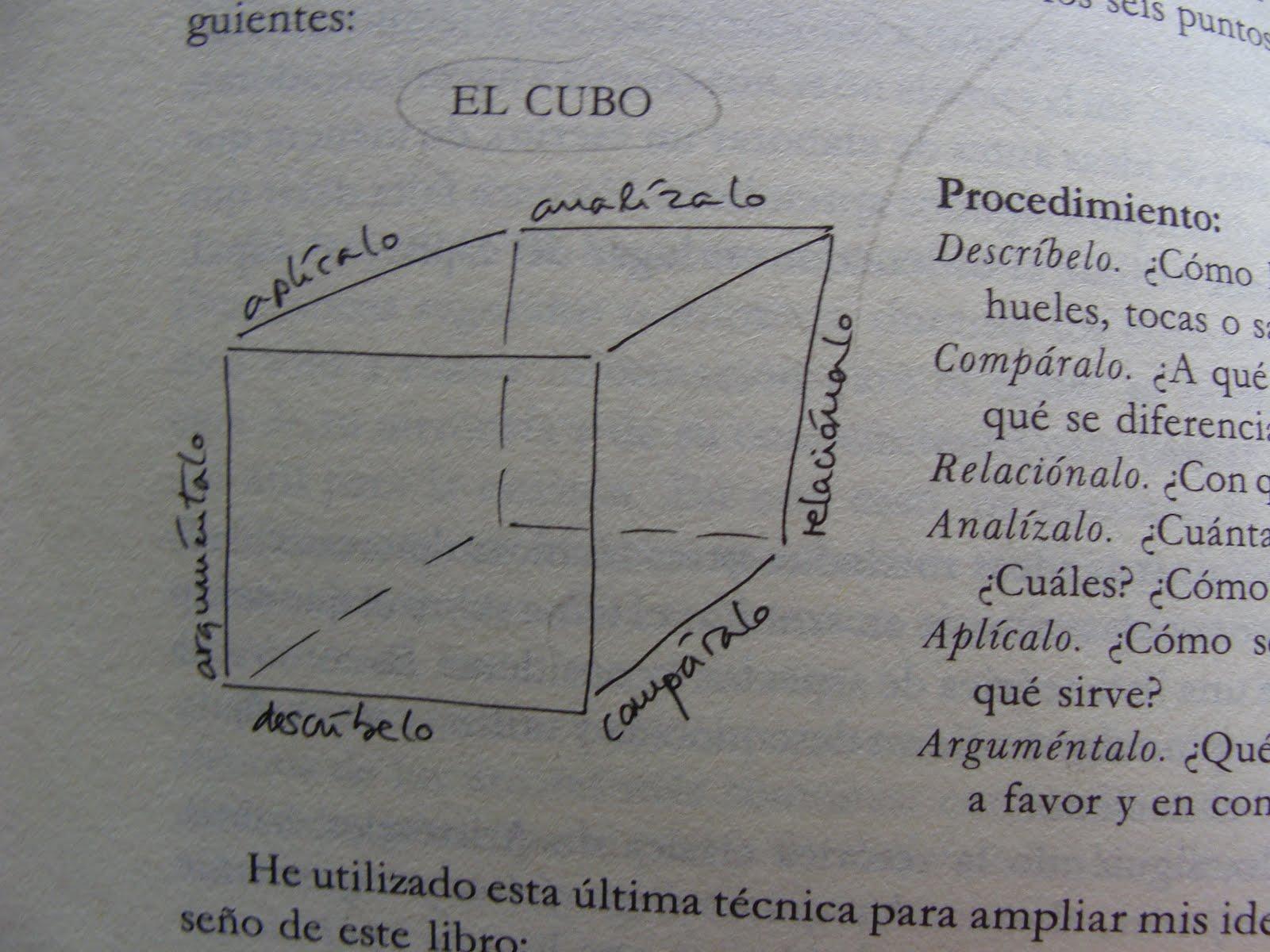 Vakn books la cocina de la escritura - La cocina de la escritura ...