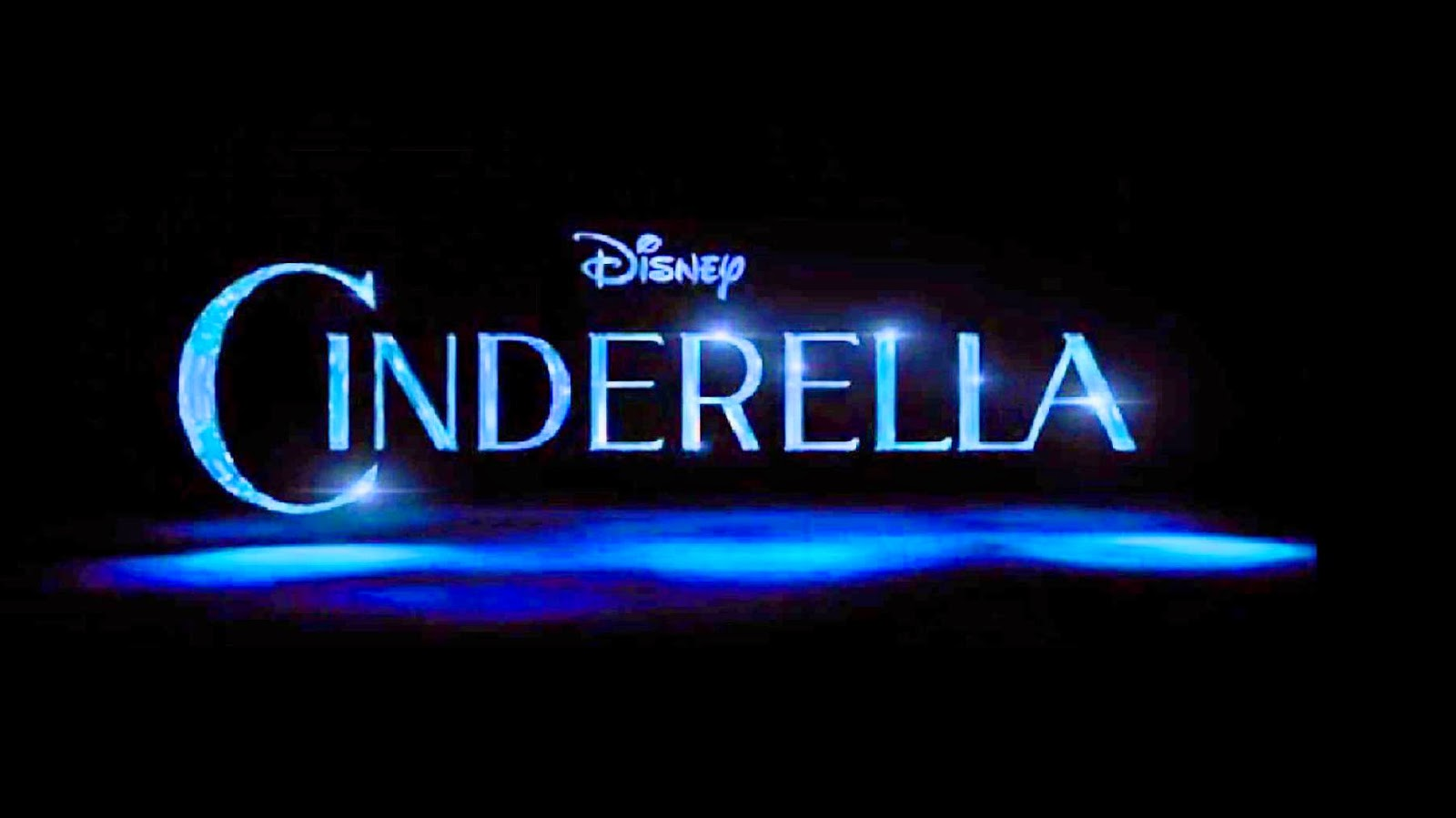 Cinderella 2015 Movie Free Video