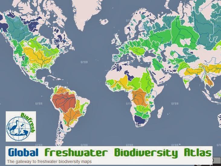 http://atlas.freshwaterbiodiversity.eu/
