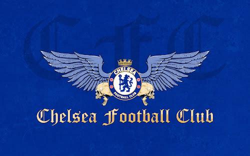Kumpulan Gambar Klub Chelsea Terbaru