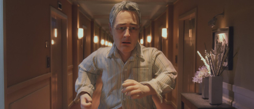 anomalisa-movie-trailer-featurette-images-posters