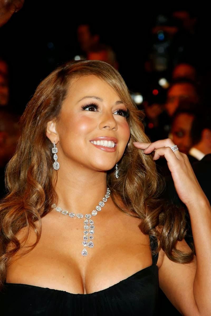 Mariah Carey Hd WallpapersMariah Picspc Wallpapers PicturesMariah FotosMariah PhotoMariah
