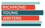Richmond Young Writers: Year Round Classes for Writers ages 8-17!