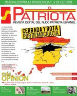 Revista el Patriota