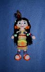 India Apache