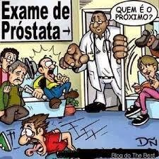 prevenir cancer de prostata