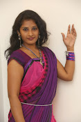 Madhavi latest glamorous stills-thumbnail-18