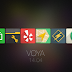 Voya - Icon Pack v1.0.1 Apk