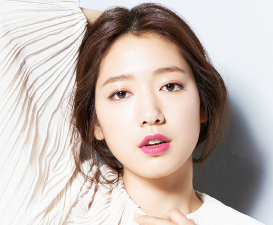 Top 10 Most Beautiful Korean Actress And Model Top 10