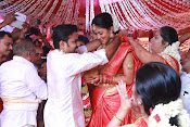 Amala Paul Al Vijay wedding Photos gallery-thumbnail-2