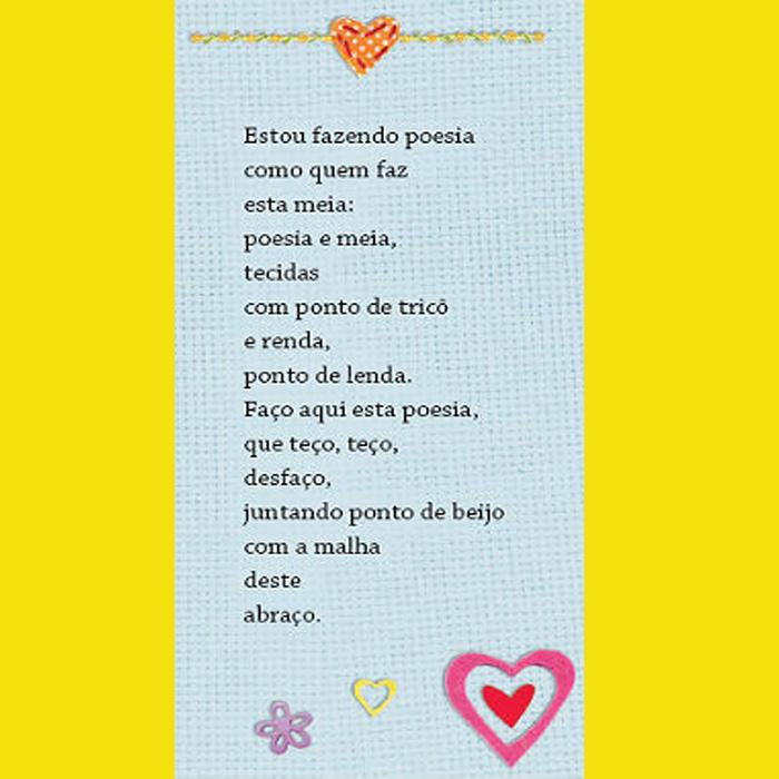 Muitas vezes Poesias com rima Bella :D | Poesias Poemas Da Bella IU07