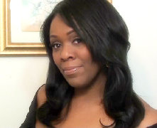 If You Want To Know More About Lace Wigs
