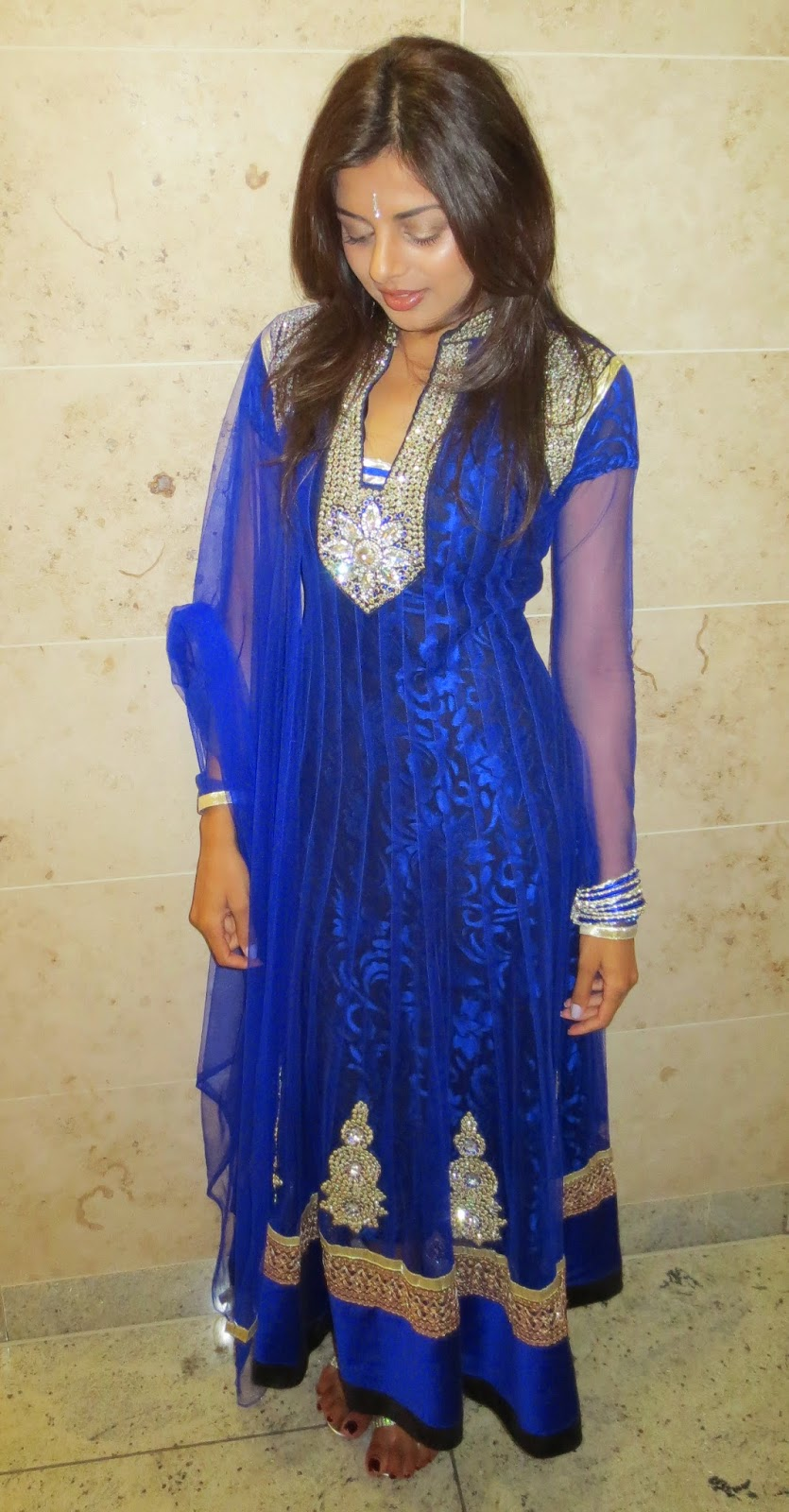 The nail and beauty corner indian wedding guest outfits for Indian wedding dresses for guests