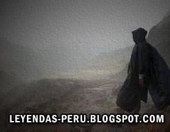 Cerro Vispán