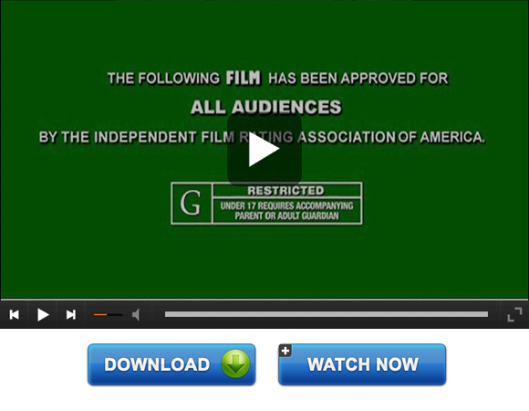 Guardare The Fifth Patient Streaming Ita