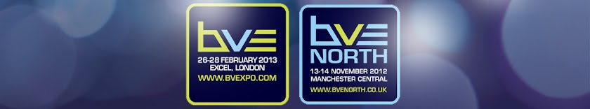 BVE and BVE North